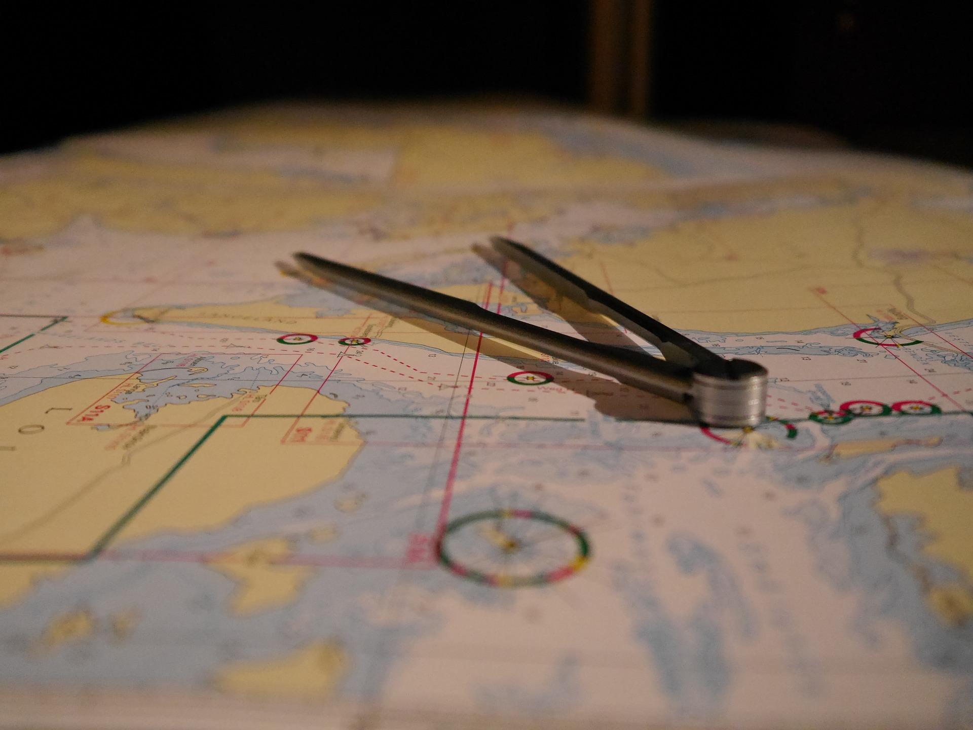 sailing-1806490_1920